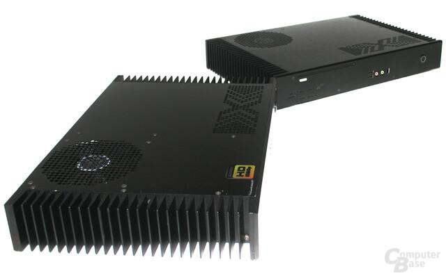 Soartec picoX – Doppelpack
