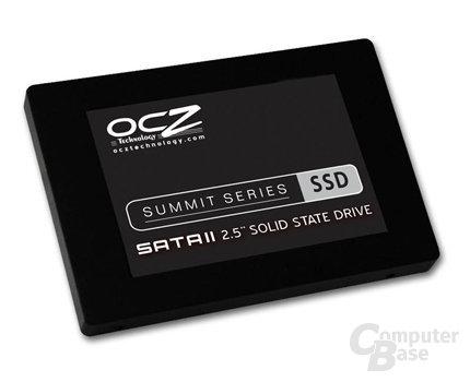 OCZ Summit