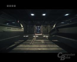 Riddick – GT200