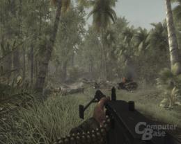 Call of Duty 5 – RV8x0