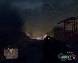 Crysis Warhead – RV8x0