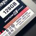 Preiswerte SSDs im Test: Kingston SSDNow V+ gegen G.Skill Falcon II