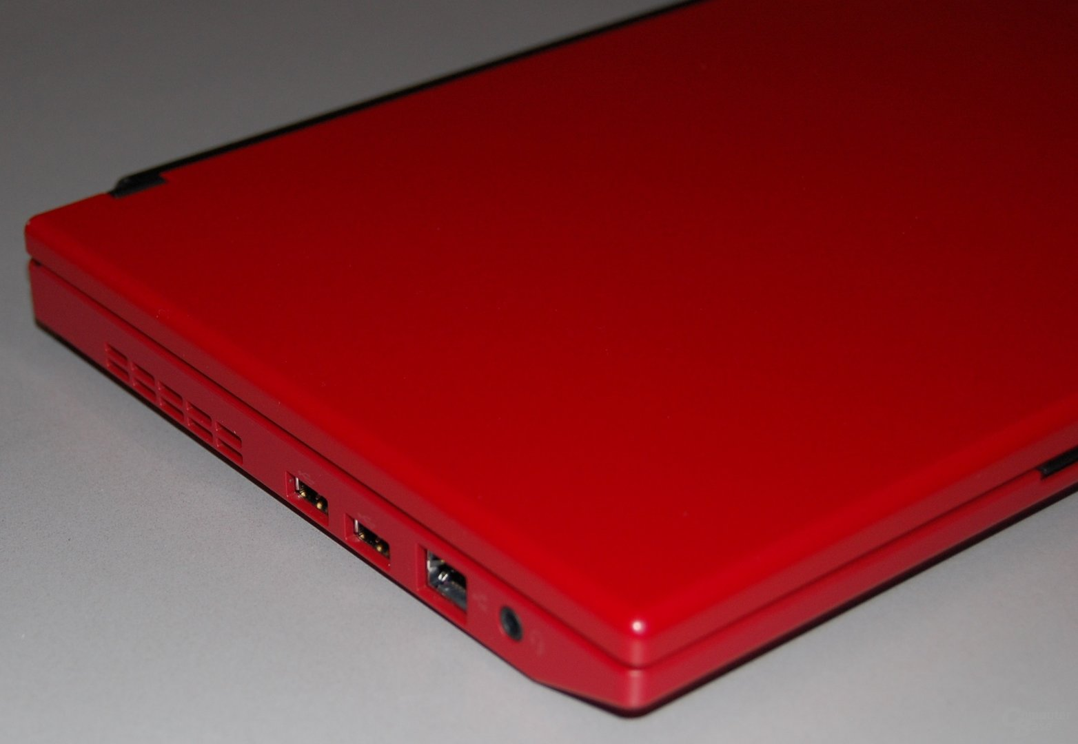AMD auf der CES 2010