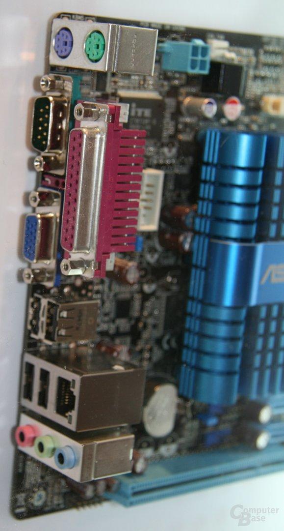 Asus AT5NM10-I