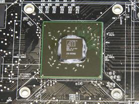 RV830-GPU