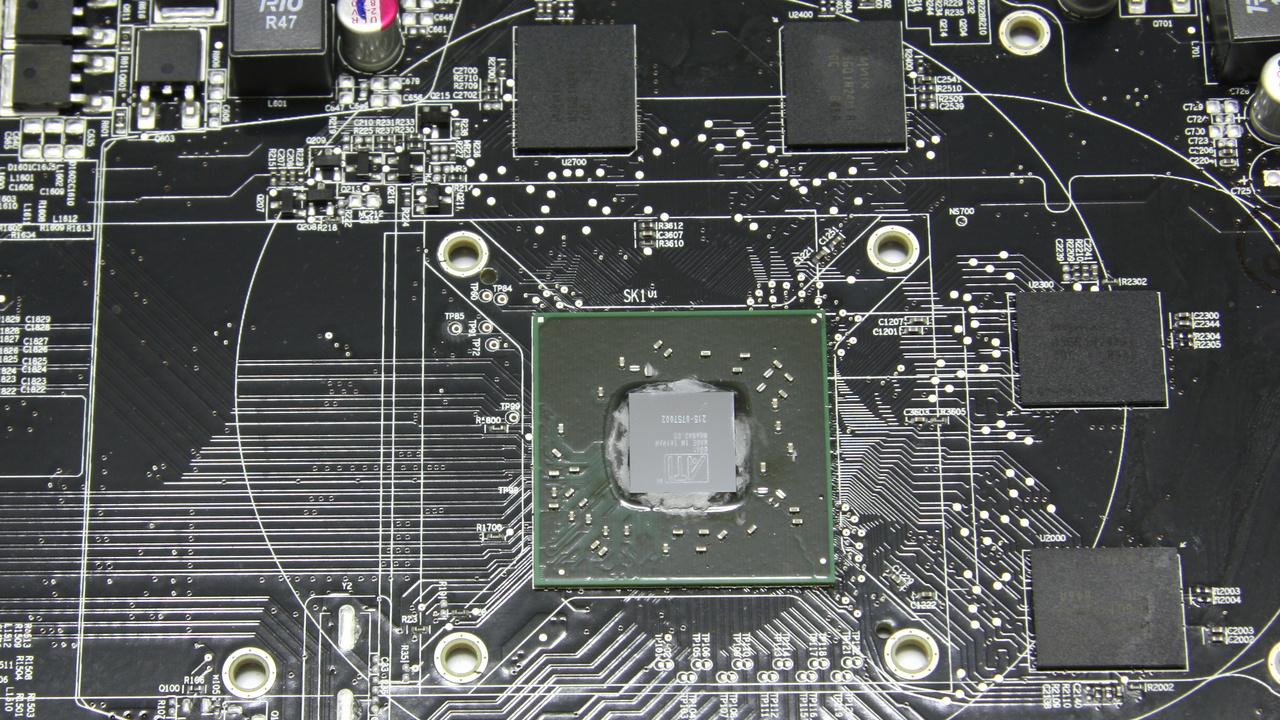 Radeon HD 5670 im Test: ATis neuer DirectX-11-Einstieg für unter 100 Euro
