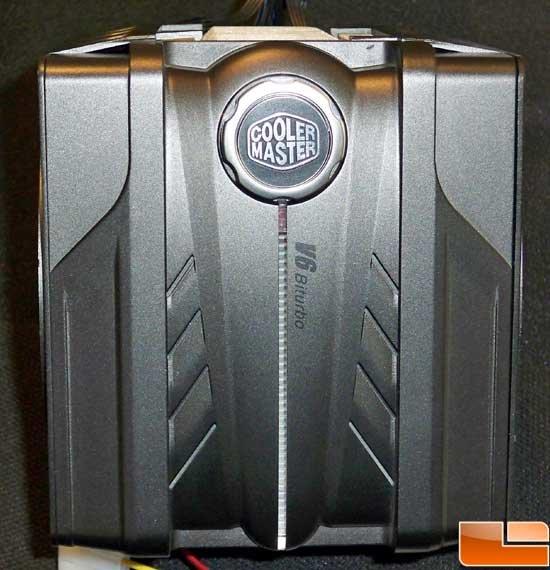 Cooler Master V6 GT