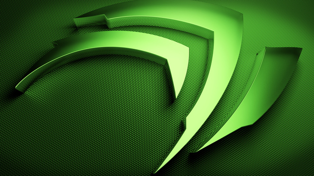 Grafikkarten-Treiber: Nvidia GeForce 196.21 im Test