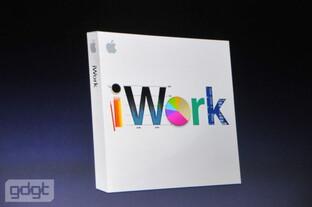 Apple iPad   Quelle: gdgt.com
