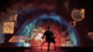 Mass Effect 2 im Test: Der große Paukenschlag bleibt aus