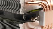 Coolink Corator DS im Test: Mit zwei Türmen voll im Trend