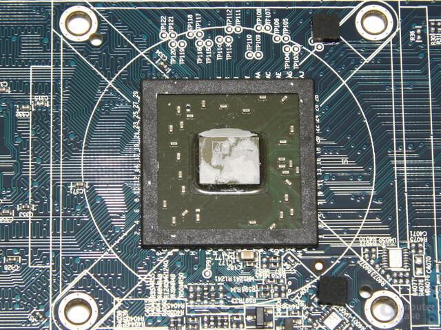 RV810-GPU