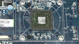 HD 5450 im Test: Sapphire mit lautloser Kühlung in den Multimedia-Rechner