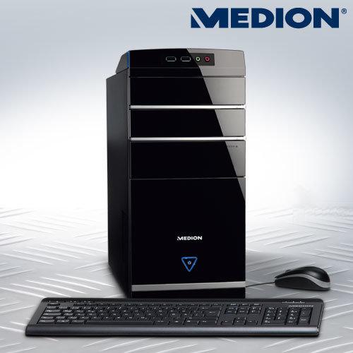 Medion Akoya E4360 D