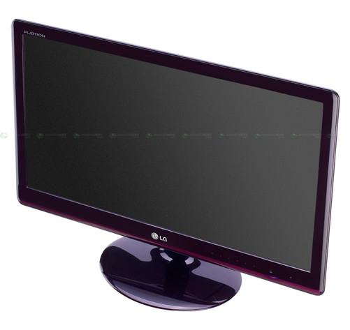 LG EX-Serie