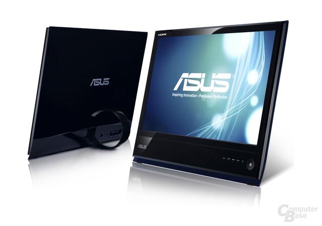 Asus MS238H