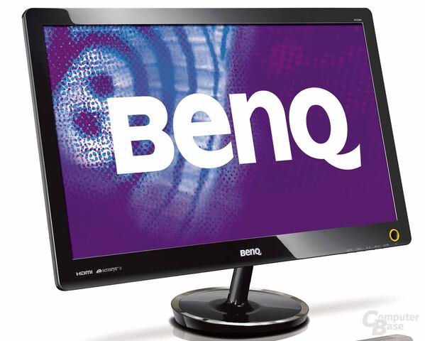 Neuer BenQ-Monitor der V-Serie