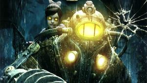 BioShock 2 im Test: Rapture wie es leibt und lebt