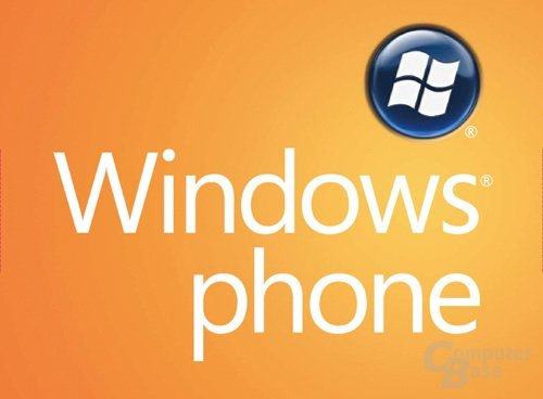 Windows Phone 7 Series – das offizielle Motto Microsofts