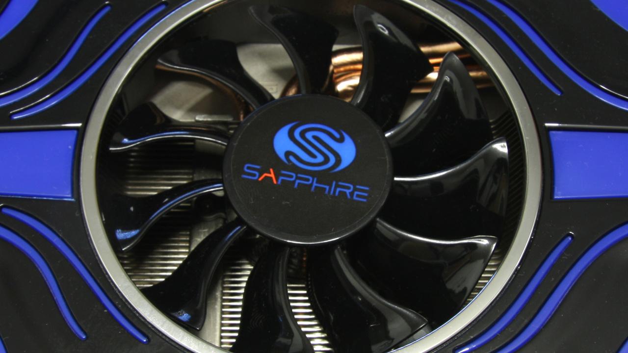 2 × HD 5850 im Test: PowerColor und Sapphire bringen gute AMD-Grafikkarten