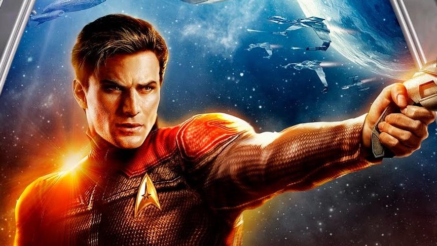 Star Trek Online im Test: Eine starke Marke macht noch kein gutes MMO