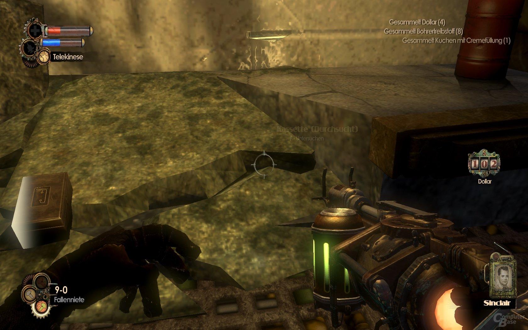 BioShock 2 17