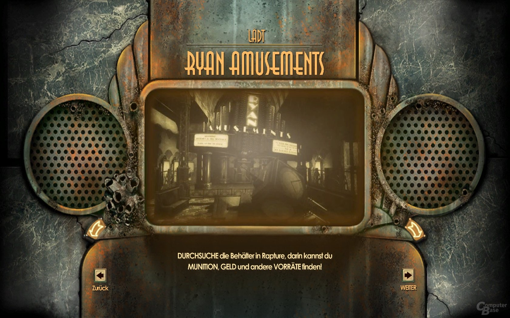 BioShock 2 18