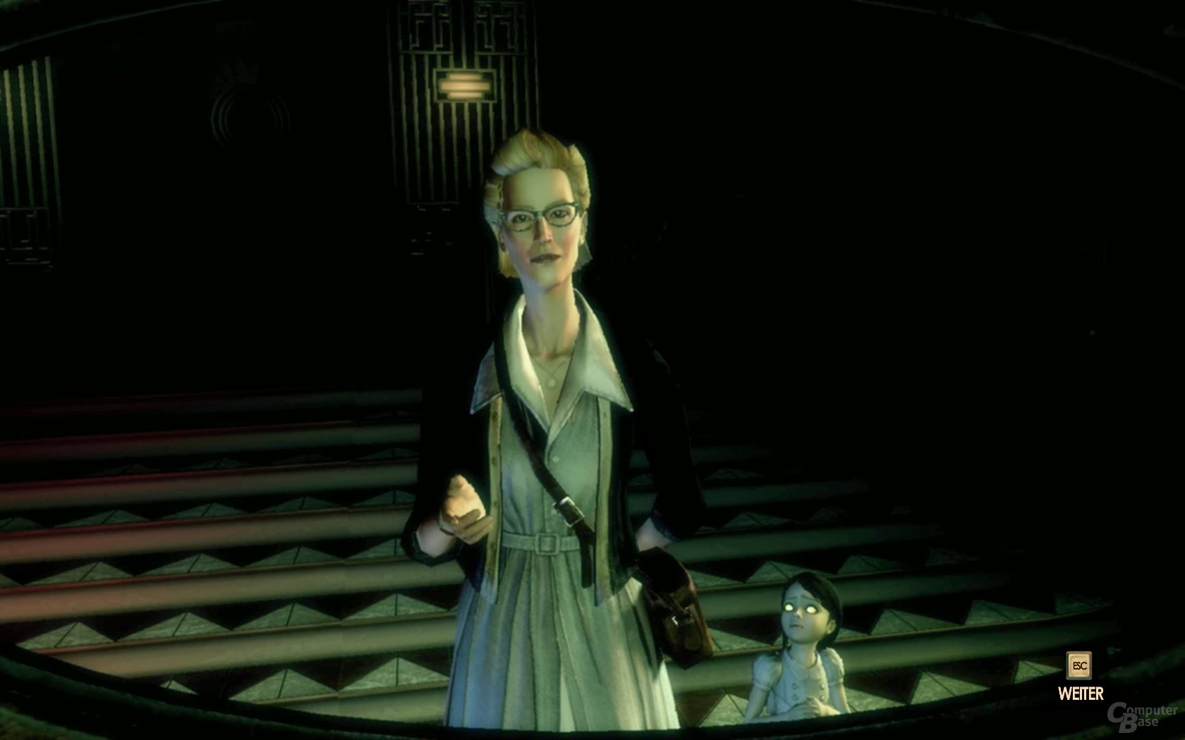 BioShock 2 03
