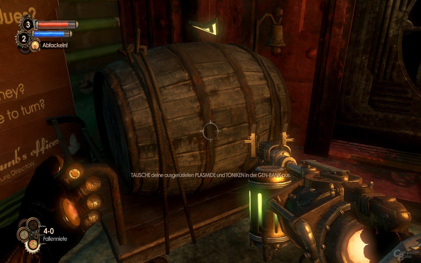 BioShock 2 42
