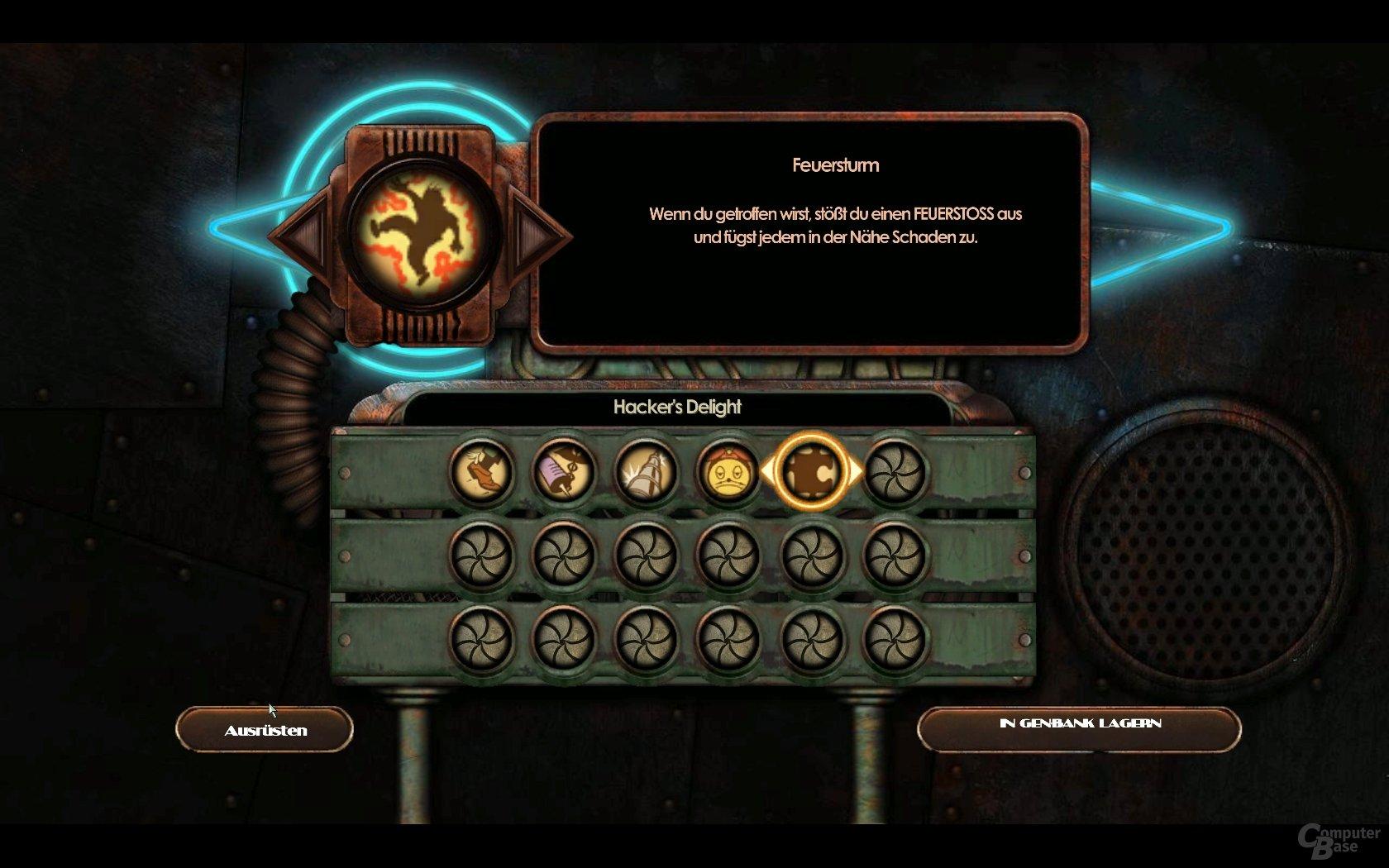 BioShock 2 55