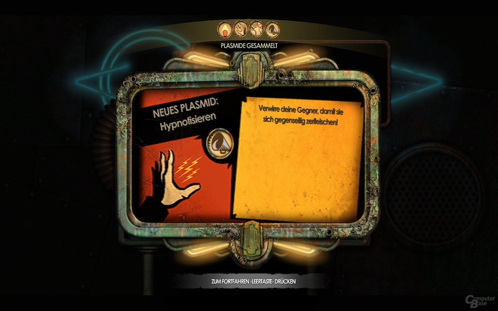 BioShock 2 57