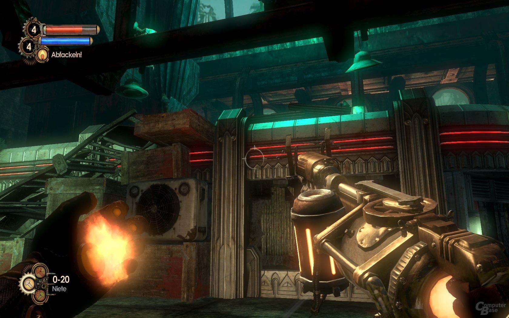 BioShock 2 59
