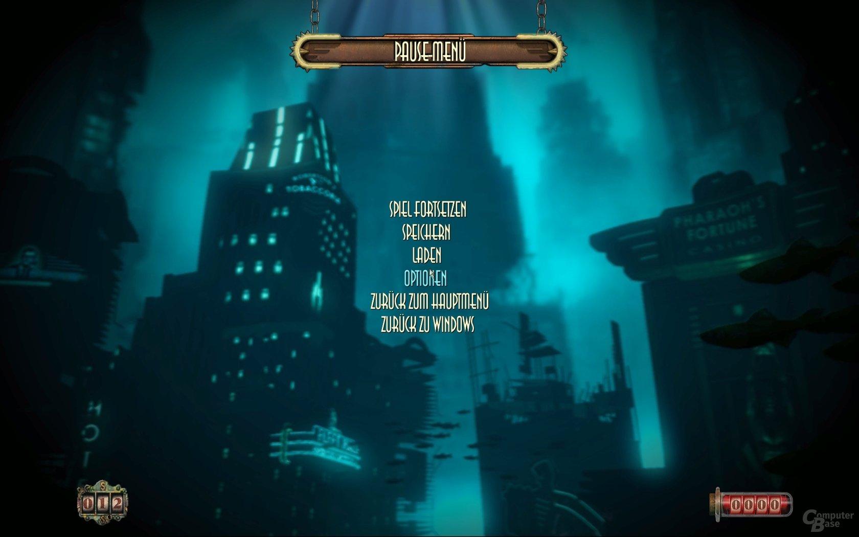 BioShock 2 07