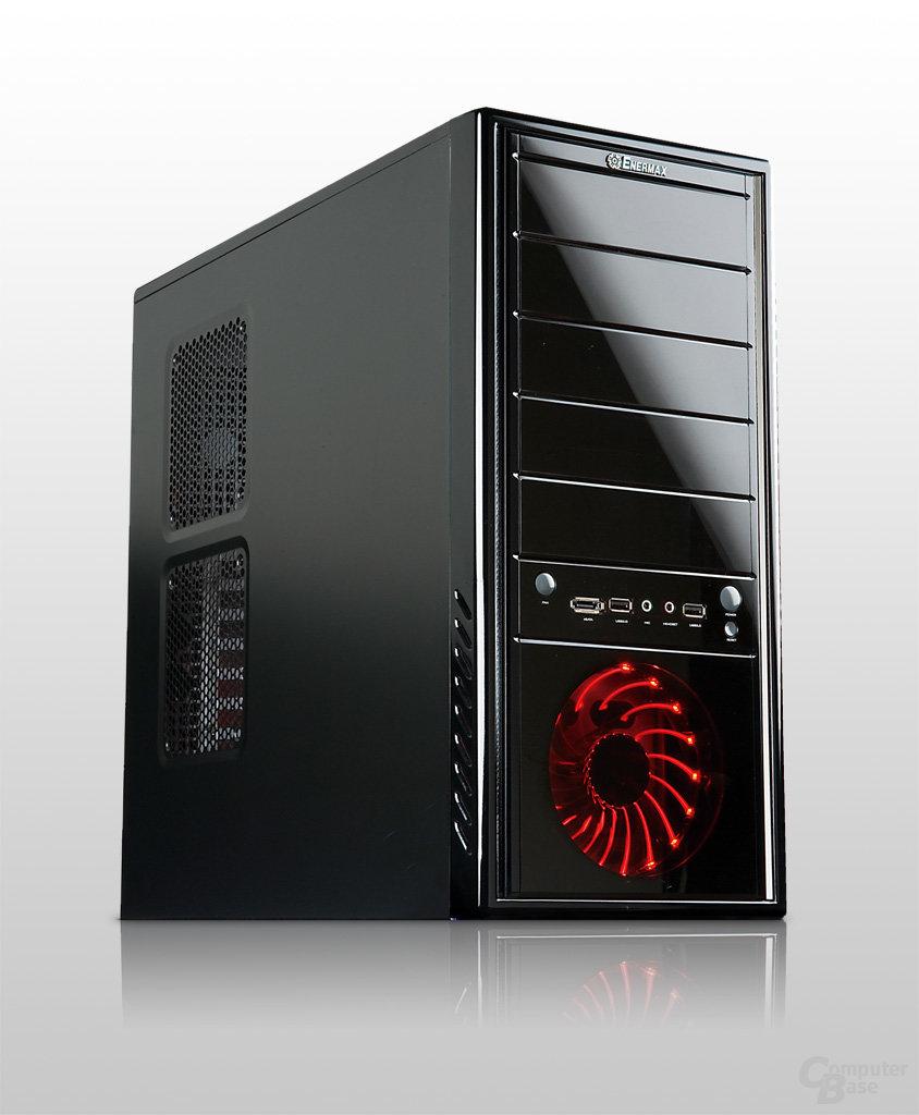 Enermax ECA 3190