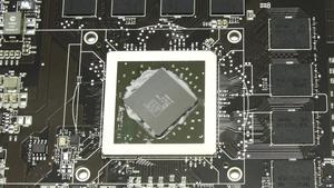 Radeon HD 5830 im Test: Abgespeckte AMD-Grafikkarte ist zu langsam