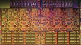 Intel Core i7-980X Extreme Edition im Test: Klotzen, nicht kleckern!