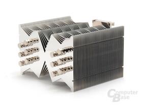Scythe Yasya CPU-Kühler