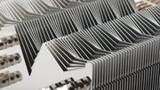 Scythe Yasya im Test: CPU-Kühler-Nachfolger für den Mugen 2