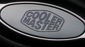Cooler Master 690 II im Test: Ein sehr gutes Gehäuse wird noch besser