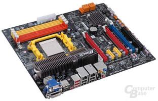 ECS A890GXM-A