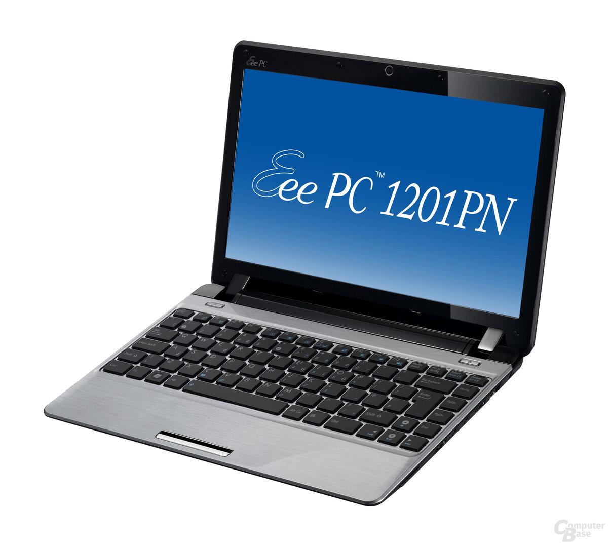 Asus Eee PC 1201PN