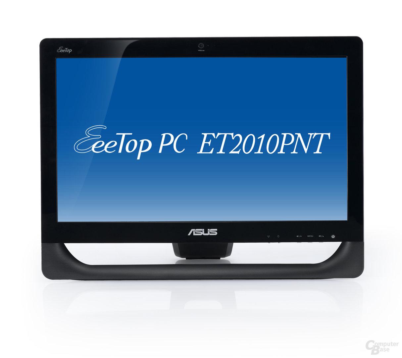 Asus EeeTop 2010PNT