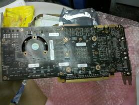 Ist das eine Nvidia GeForce GTX 470?