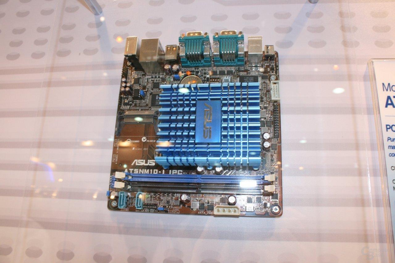 Asus AT5NM10-I IPC