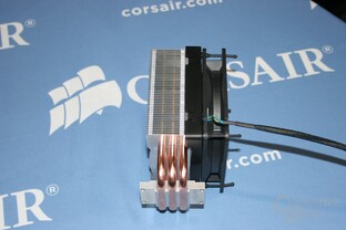 Corsair Cooling Air Series A50