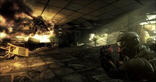 Multiplayer | 21. Januar 2011