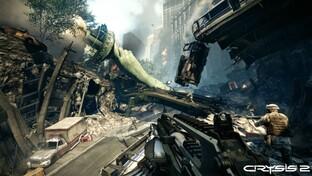 Multiplayer | 16.02.2011
