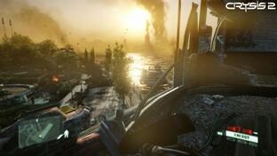 Crysis 2 | 24.03.2011