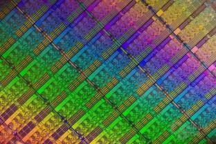 """Intels Hexa-Core-Prozessor """"Gulftown"""""""