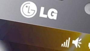 LG GM750 im Test: Potentiell viel Smartphone für wenig Geld